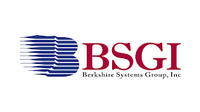 Berkshire Systems Group, Inc.