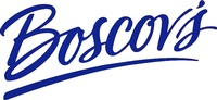 Boscov's Department Store, LLC