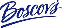 Boscov's Department Store, LLC