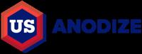 US Anodize