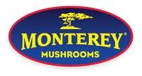 Monterey Mushrooms, Inc.