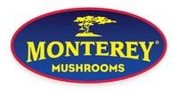 Monterey Mushrooms, Inc.