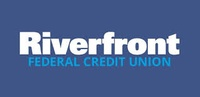 Riverfront Federal Credit Union