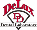 DeLux Dental Laboratory, Inc.