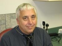 Dr. Blasiol