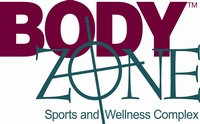 Body Zone Sports and Wellness Complex