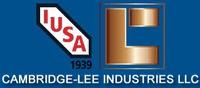 Cambridge-Lee Industries, LLC