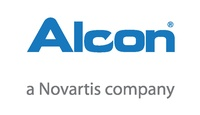 Alcon Research, LLC