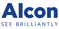 Alcon Research, Ltd.