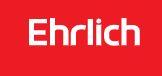 Rentokil / JC Ehrlich