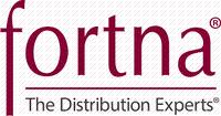Fortna, Inc.