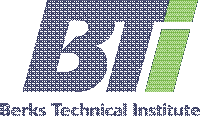 Berks Technical Institute, Inc.