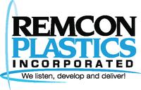 Remcon Plastics, Inc.