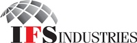 IFS Industries, Inc.