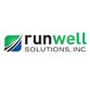 Runwell Solutions, Inc.