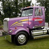 Gallery Image truck2.jpg