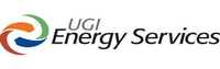 UGI Energy Services, LLC