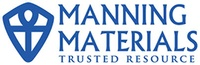 Manning Management Corporation