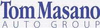Tom Masano, Inc.