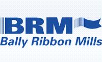 Bally Ribbon Mills