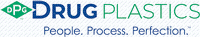 Drug Plastics & Glass Company, Inc.