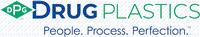 Drug Plastics & Glass Company, Inc.
