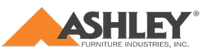 Ashley Furniture Industries, Inc.