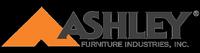Ashley Furniture Industries, Inc.