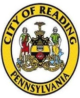 City of Reading