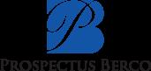 Prospectus Berco