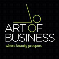 Art of Business, Inc.