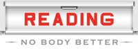 Reading Truck Body, LLC