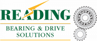 Reading Bearing and Drive Solutions