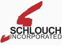 Schlouch Incorporated