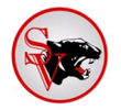Schuylkill Valley School District