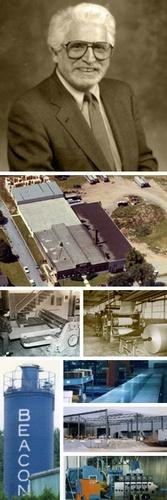 Gallery Image 1.jpg