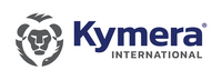 Kymera International/Reading Alloys LLC