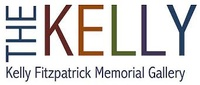 Kelly Fitzpatrick Memorial Gallery