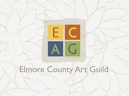 Gallery Image Elmore%20County%20Art%20Guild.jpg