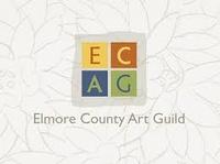 Elmore County Art Guild