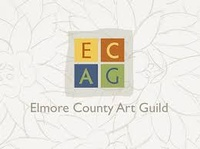 Elmore County Art Guild