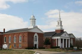 Gallery Image First%20Baptist%20Church.jpg