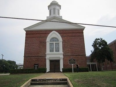 Gallery Image First%20Baptist%20church2.jpg