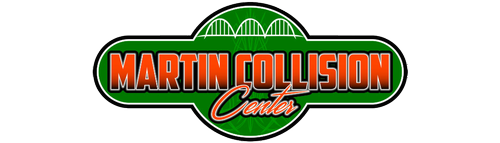 Martin's Collision Center, Wetumpka, AL