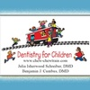 Dentistry for Children, P.C.
