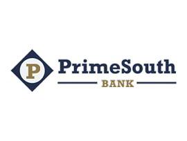 PrimeSouth Bank Wetumpka, AL