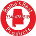 Bama's Best Products, LLC.