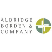 Aldridge Borden CPA Logo