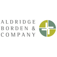 Aldridge, Borden & Co. Certified Public Accountants