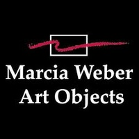 Marcia Weber Art Objects, Inc.